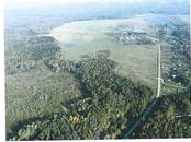 Земля и участки,  Московская область Чеховский район, цена 11 000 000 рублей, Фото