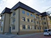 Квартиры,  Краснодарский край Сочи, цена 1 400 000 рублей, Фото