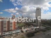 Квартиры,  Москва Раменки, цена 15 100 000 рублей, Фото