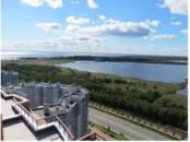 Квартиры,  Санкт-Петербург Комендантский проспект, цена 8 600 000 рублей, Фото