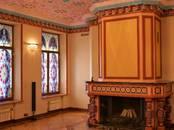 Квартиры,  Москва Александровский сад, цена 181 091 000 рублей, Фото