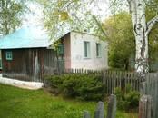 Дома, хозяйства,  Новосибирская область Коченево, цена 1 499 000 рублей, Фото