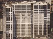 Квартиры,  Москва Аэропорт, цена 85 000 рублей/мес., Фото