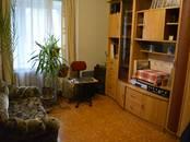 Квартиры,  Московская область Жуковский, цена 6 250 000 рублей, Фото