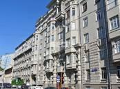 Офисы,  Москва Арбатская, цена 369 900 рублей/мес., Фото