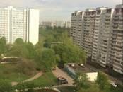 Квартиры,  Москва Медведково, цена 8 500 000 рублей, Фото