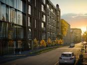 Квартиры,  Москва Новокузнецкая, цена 87 800 000 рублей, Фото