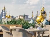 Квартиры,  Москва Новокузнецкая, цена 146 500 000 рублей, Фото
