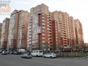 Квартиры,  Московская область Котельники, цена 6 250 000 рублей, Фото