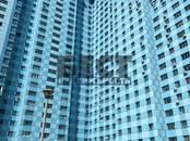 Квартиры,  Москва Щукинская, цена 12 200 000 рублей, Фото