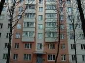 Квартиры,  Москва Славянский бульвар, цена 5 290 000 рублей, Фото