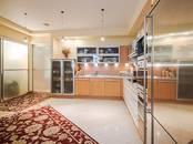Квартиры,  Москва Щукинская, цена 131 200 000 рублей, Фото