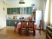 Дома, хозяйства,  Краснодарский край Краснодар, цена 3 494 000 рублей, Фото