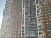 Квартиры,  Санкт-Петербург Комендантский проспект, цена 7 400 000 рублей, Фото