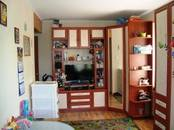 Квартиры,  Санкт-Петербург Озерки, цена 6 400 000 рублей, Фото