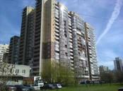 Квартиры,  Санкт-Петербург Парк победы, цена 8 450 000 рублей, Фото