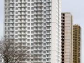 Квартиры,  Санкт-Петербург Проспект ветеранов, цена 2 675 000 рублей, Фото