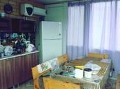 Дома, хозяйства,  Краснодарский край Другое, цена 350 рублей/день, Фото