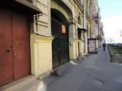 Квартиры,  Санкт-Петербург Чернышевская, цена 13 000 рублей/мес., Фото