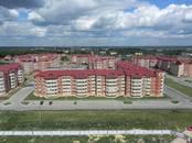 Квартиры,  Московская область Бронницы, цена 3 900 000 рублей, Фото