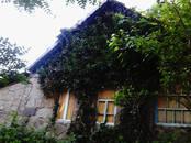 Дома, хозяйства,  Краснодарский край Другое, цена 650 000 рублей, Фото