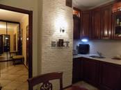 Квартиры,  Москва Медведково, цена 13 700 000 рублей, Фото