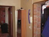 Квартиры,  Санкт-Петербург Красносельский район, цена 3 690 000 рублей, Фото