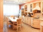 Квартиры,  Москва Кузьминки, цена 26 500 000 рублей, Фото