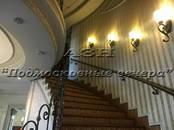 Дома, хозяйства,  Московская область Киевское ш., цена 63 700 000 рублей, Фото