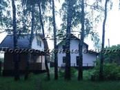 Дачи и огороды,  Московская область Дмитровское ш., цена 20 000 000 рублей, Фото