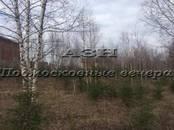 Земля и участки,  Московская область Можайское ш., цена 1 450 000 рублей, Фото