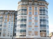 Квартиры,  Московская область Сергиев посад, цена 4 188 000 рублей, Фото