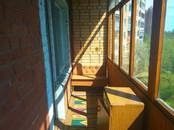 Квартиры,  Московская область Подольск, цена 2 590 000 рублей, Фото