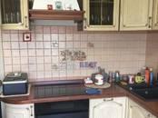 Квартиры,  Московская область Мытищи, цена 4 490 000 рублей, Фото