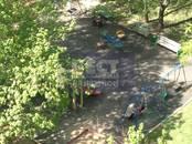 Квартиры,  Москва Кантемировская, цена 6 900 000 рублей, Фото