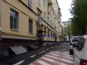 Квартиры,  Москва Октябрьская, цена 4 250 000 рублей, Фото