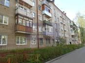 Квартиры,  Московская область Королев, цена 3 300 000 рублей, Фото