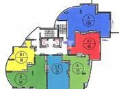 Квартиры,  Москва Калужская, цена 31 000 000 рублей, Фото
