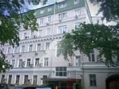 Квартиры,  Москва Чистые пруды, цена 51 000 000 рублей, Фото