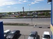 Офисы,  Московская область Томилино, цена 100 000 рублей/мес., Фото