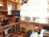 Квартиры,  Москва Люблино, цена 12 200 000 рублей, Фото