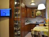 Квартиры,  Москва Люблино, цена 8 150 000 рублей, Фото