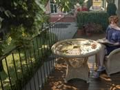 Квартиры,  Москва Новокузнецкая, цена 67 600 000 рублей, Фото