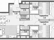 Квартиры,  Москва Новокузнецкая, цена 68 300 000 рублей, Фото