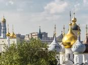 Квартиры,  Москва Новокузнецкая, цена 39 100 000 рублей, Фото