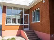 Дома, хозяйства,  Краснодарский край Сочи, цена 4 200 000 рублей, Фото