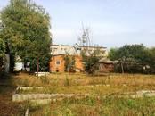 Дома, хозяйства,  Краснодарский край Сочи, цена 4 150 000 рублей, Фото