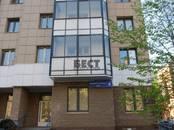Квартиры,  Москва Рязанский проспект, цена 8 150 000 рублей, Фото