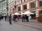 Офисы,  Москва Арбатская, цена 2 000 000 рублей/мес., Фото