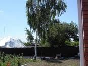 Дома, хозяйства,  Краснодарский край Тимашевск, цена 3 300 000 рублей, Фото